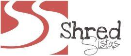 Shred Sistas