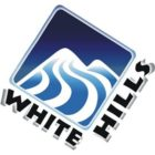 White Hills Resort